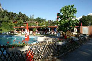 schwimmbad_04